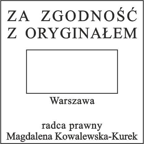 4724_2