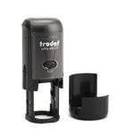 TRODAT 46019