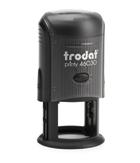 TRODAT 46030