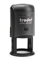 TRODAT 46040