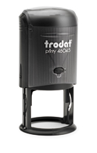 TRODAT 46045