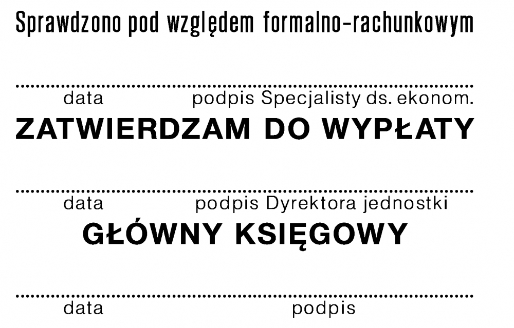 17_68x47