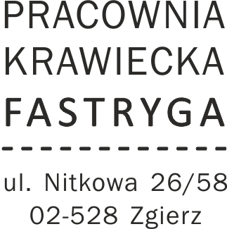 4_4923