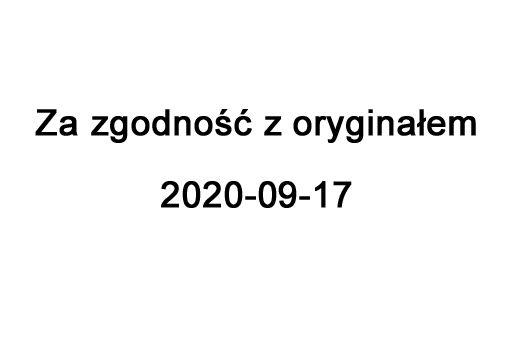 3_41x24